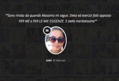 Sara Pelliccioni