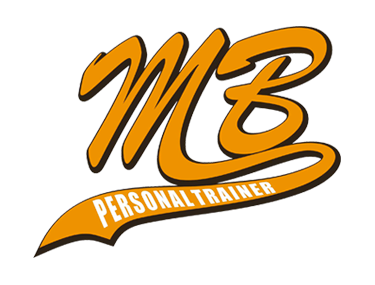 logo-home-MB