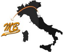 mappa-contatti-MB