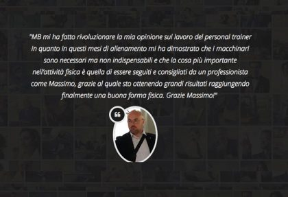 Massimo Gardini