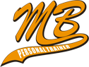 MB Personal Trainer