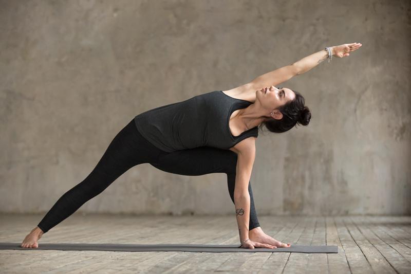 lezioni-di-yoga-e-pilates